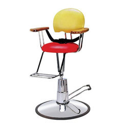 BNB Baby Chair