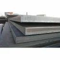 A588 Grade A Steel Plate