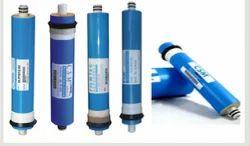 Domestic RO Membranes