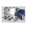 Heavy Duty Corrugated Box Punching Machine