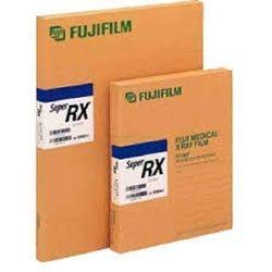 Medical X-Ray Films