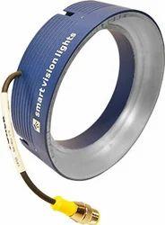 SMART VISION LIGHT - Mini Ring Lights - RM140 Series