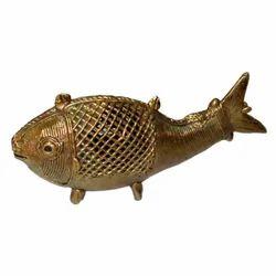 Bastar Fish