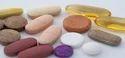Quinolones Antibiotics Drugs