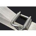 Lashing Belt Cord Strap