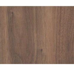 Laminate Flooring Italian Walnut Plank L0499 2136