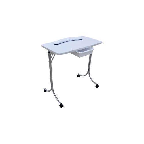 CS 4006 CASA Nail Table Wholesale Trader
