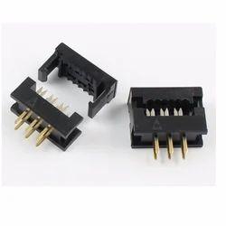 Frc Ide Connectors
