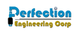 Perfection Engineering Corporation