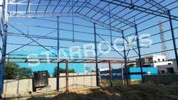 Steel Roofing Contractors