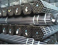 304 Heat Exchanger Pipe