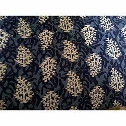 Indico Dress Material