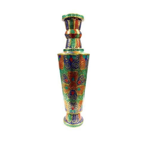 Flower Vase - Bone Flower Vase Wholesale Trader from Delhi on decorative glassware, decorative curtains, decorative art, decorative planters, decorative index tabs, decorative cards, decorative pottery, decorative pillows, decorative kitchenware, decorative jugs, decorative bells, decorative decanters, decorative porcelain, decorative glass, decorative bowls, decorative flowers, decorative boxes, decorative perfume bottles, decorative beads, decorative containers,