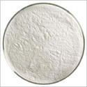 Magnesium Acetate (EP/LR)