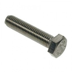 ASTM A193 Gr 305 Bolts
