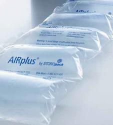 Storopack Air Plus Void Film