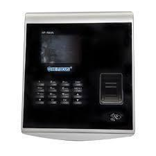Hi-Focus Biometric Machine, HF-R60A