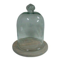 KW-377 Marble Dome