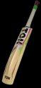 SS Ton Power Plus Kashmir Willow Cricket Bats
