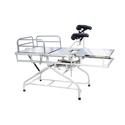 Obstetrics Labor Tables