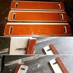 Flat Belt Printing Machine Spares Parts