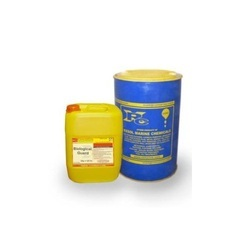 Biological Guard Chemical