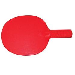 Plastic Table Tennis Bat