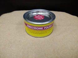 Simichrome Metal Polishing Paste