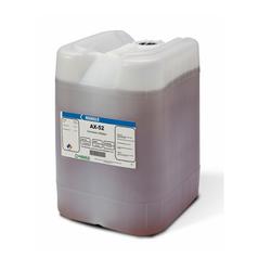 Magnaglo Corrosion Inhibitor