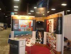 Modular Exhibition Stand Price : Modular exhibition displays modular stalls manufacturer from mumbai