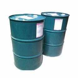 Sodium Petroleum Sulfonate Emulsifiers