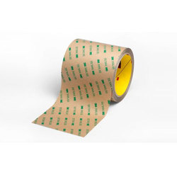 3M Double Coated Transfer Tape