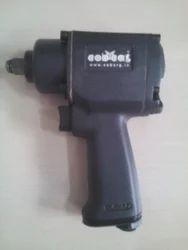 1/2 Mini Twin Hammer Impact Wrench