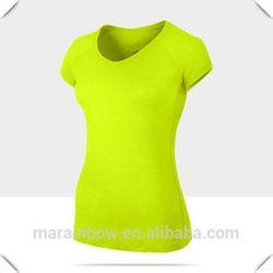 Ladies Sports T Shirt