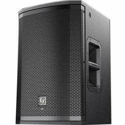 Electro voice ETX 10P Electro Voice Powered  Speaker