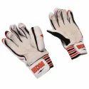 BDM Master Blaster Batting Gloves
