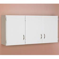 Wall Storage Cupboard