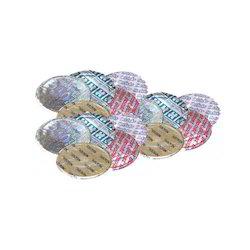 Laminated Aluminium Foil Seals