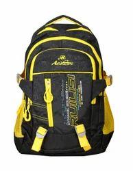 Rulisi Backpack