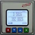 Air Conditioning BTU Meter