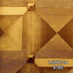 Decorative Wallpaper X-114-8185