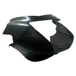 Compatible With Star City Visor