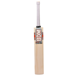 BDM G6 Cricket Bat