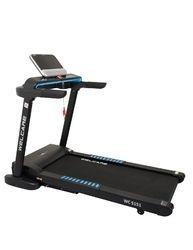 Motorized Treadmill Wc5151
