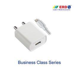 TC 50 BC IPH5 USB Charger