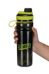 iShake Chevalier 800 ml- Green Bottle