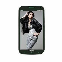 My Phone Trendy 531
