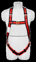 Karam Safety Harness PN-16