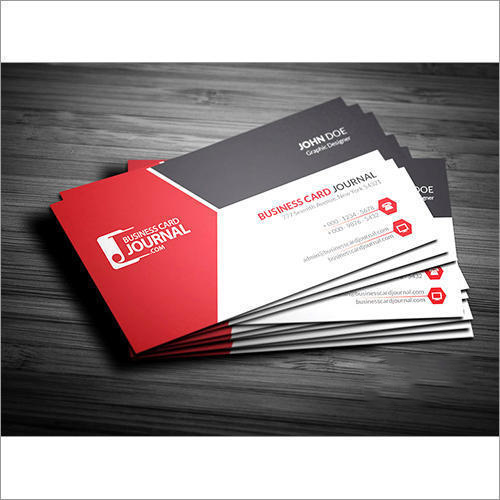 Printing services envelope printing wholesale trader from new delhi reheart Gallery