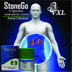 Kidney Pills